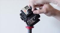 002-如何拍摄VR视频基础,从拍摄入门,到合成入门全流程(基础教程)