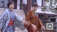 日本阿嬷跳的都比你好 超狂舞技吓坏网友 161129