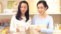 最全的日本母婴用品清单-新手妈妈必备!