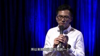 刘文桂:抱团抗癌 点亮心灯