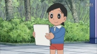 【连载】哆啦A梦462【银光】
