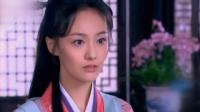 爽爸曝郑爽行踪 郑爽霸屏纽约时代广场 161217