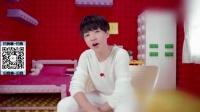 王俊凯外公七十大寿 孝顺小凯重庆话录制祝福视频 161220