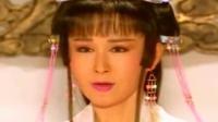 敢信 这位穿白纱跳舞的少女 竟是71岁潘迎紫 161220