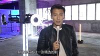 谢霆锋为王菲打造全球首个VR直播演唱会 陈伟霆阿SA合作拍MV缘悭一面 161220