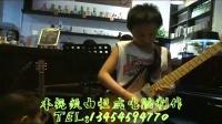 中国NO.1的吉他手翻弹《上帝之爱》