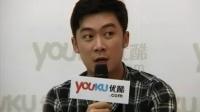 【2010影视节目展】《天行健》做客主演张昊曹征孙逊亮相