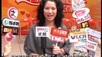袁咏仪以儿子名义捐款 未恭喜李嘉欣免致打扰