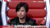 《声动亚洲》16强诞生 Hit5遗憾落败
