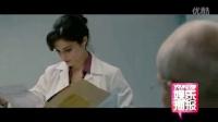 《谍影重重4:伯恩的遗产》即将上映 杰瑞米·雷纳主演全新特工亮相 120813