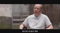 陈丹青第十二画:讯息与景别