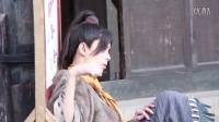 《仙剑客栈 第一季》网剧花絮第八期— 客栈众人互黑,逍遥祝大家开学快乐!