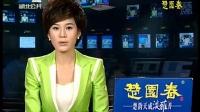 湖北电视台:优酷土豆合并成功