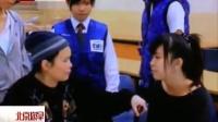 北京青少年公益电影节圆满闭幕