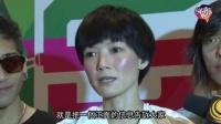 大宁音乐季预热 卢巧音上海首唱