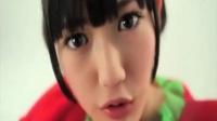 AKB48麻友友的成长