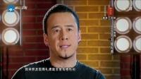 v_中国好声音20120914