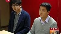 中国作家联盟维权 百度文库被判赔偿17万元