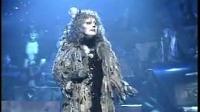 Memory CAT歌剧现场版