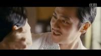 《危险关系》上映首日占先机 发布剧透版预告片