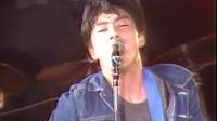十七岁的地图 OZAKI?18演唱会现场版