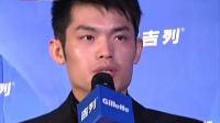 奥运冠军转战娱乐圈可行性报告:中国篇(一)