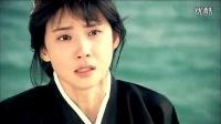 【韩语中字】最新韩剧 我的女儿是花儿 25