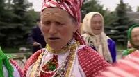 BBC 俄罗斯音乐祭(全4集) 01小白桦