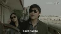 《浮城谜事》娄烨新片备受海外片商赞赏