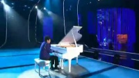 2011中国时尚大典今晚播出