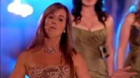You Raise Me Up(Celtic Woman)