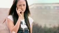 《乡村爱情小夜曲》春节登陆北京卫视