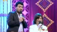 2012年宁夏卫视春节联欢晚会全程回顾