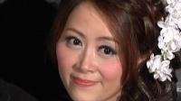 姚乐怡结束八年爱情长跑 四月出嫁透露求婚过程 120127