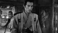 Top015.七武士.Seven.Samurai.1954