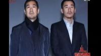 张默吸毒被拘张国立公开道歉