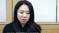 刘诗诗病情稳定需修养一周 《步步惊心2》下半年开拍 120210