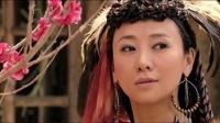电影《双城计中计》主题曲《三份感情七分骗》——歌手李行亮
