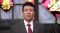"""""""大家庭""""北京热拍 于和伟 刘威葳怀念柏寒老师 120222"""