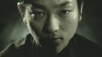 辙-Wadachi-