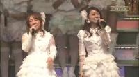 フライングゲット AKB48剧场现场版