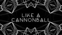 Cannonball 歌词版