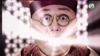 《食为奴》宣传片01