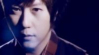 【HD】五月天Mayday-洋葱MV(超清官方完整版)