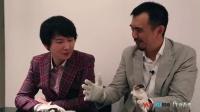 「午夜表情」第44期 2014 日内瓦高级钟表沙龙商务正装篇 第一集
