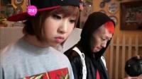 2NE1TV05(上)