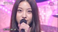 春風 Music Dragon现场版