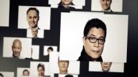 《财经天下》周刊-冯仑:公知不要绑架企业家