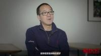 《财经天下》周刊-俞敏洪:真正的雾霾还是来自于管理