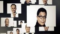 《财经天下》周刊-黄怒波:改变世界很难